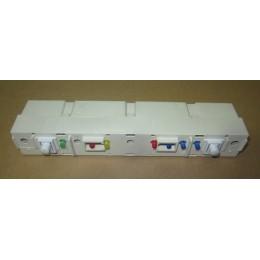 Поступили в продажу блоки управления холодильника Бирюса, L-130, производитель Advance