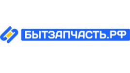 Барнаул, на Докучаево