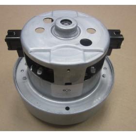 Большое поступление двигателей на пылесосы SAMSUNG, различная мощность от 1400W до 2400W