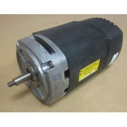 Зернодробилка Двигатель ДК110-1000-15И1 / 1000 Вт, 220В, 15000 об/мин
