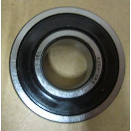 HEPA фильтр пылесоса ARISTON (299394)