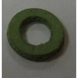 Прокладка водонагревателя паронитовая d 1/4 (569390)