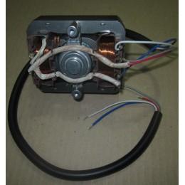 Двигатель (мотор) для вытяжки M-2060 Cata (20110417)